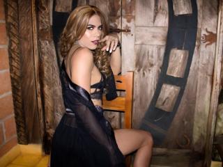 dannalebrumx sex chat room