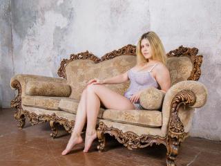 sexyteacher sex chat room