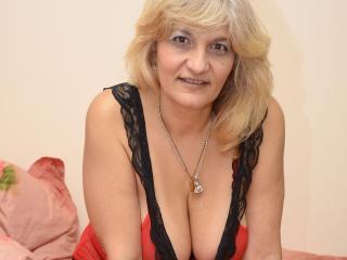 yourladyhott sex chat room