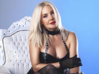 stunningladyx sex chat room